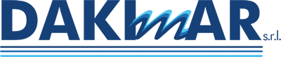 Dakimar - Distribuzione prodotti nautici per Sicilia e Calabria