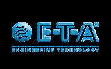 logo-eta