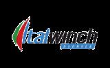 logo-italwich