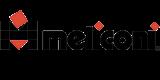 logo-meliconi