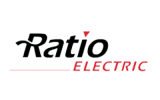 logo-ratioelectric