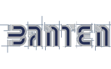 logo_banten